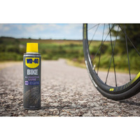 WD40 All Conditions Lube Smeermiddel PFTE - 250 ml