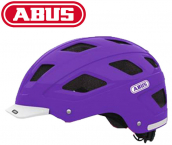 Abus City Helm
