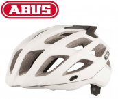 Abus Hill Bill Hjelm