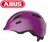 Abus Smiley Fietshelm
