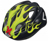 Abus Super Chilly Kask