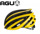Agu Bicycle Helmet