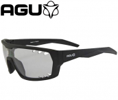 Agu Cycling Eyewear