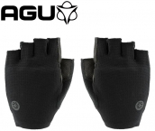 Agu Cycling Gloves