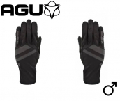 Agu Heren Winter Handschoenen