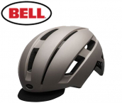 Bell Cityhelm