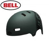 Bell Cycling Helmet