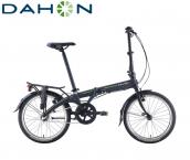 Bici Dahon Pieghevole.Il Negozio Online Piu Grande E Conveniente Per Bici