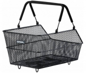 Bicycle Basket Rear