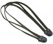 Bicycle Rack Straps
