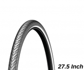 Bicycle Tires 27.5 Inch