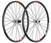 Bicycle Wheel Set 26 Inch MTB