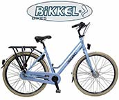 Bikkel Bicycles