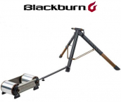 Blackburn Fietstrainer