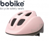 Bobike Bicycle Helmet