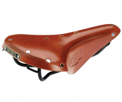 Brooks Sports Saddle