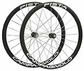 Campagnolo Wielset