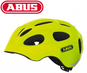 Capacete Abus Youn-I