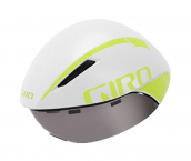 Casco Bici da Triathlon