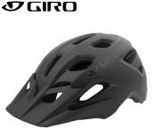 Casco Compound Giro