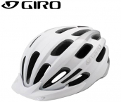Casco Giro Bishop