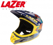 Casco Integral Lazer