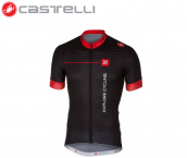 Castelli Cycling Wear