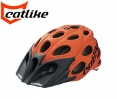 Catlike Bicycle Helmet