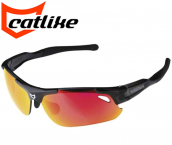 Catlike Cycling Eyewear