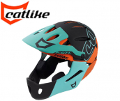 Catlike Full Face Helm