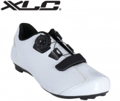 Chaussures XLC