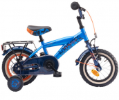 Children's Bicycle 12 Inch