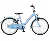 Children's Bicycle 22 Inch
