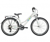 Children's Bicycle 26 Inch