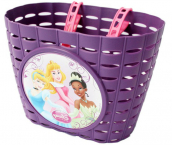Children's Bicycle Basket