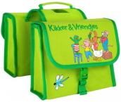 Children's Bicycle Pannier