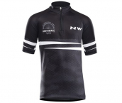 Children's Cycling Wear