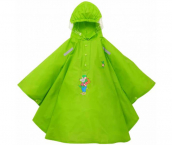 Children's Rain Wear