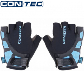 Contec Cycling Gloves