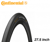 Continental 27.5 Inch Tire