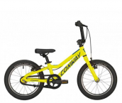 Conway 16 inch Kinderfiets