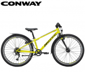 Conway Children's Bicycle