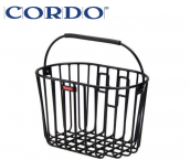 Cordo Bicycle Basket