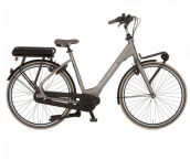 Cortina E-Bike Common