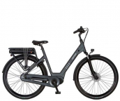 Cortina E-Bike  Octa