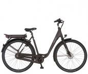 Cortina E-Bike Yoya