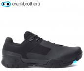 Crankbrothers Cycling Shoes