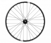 Crankbrothers Rims