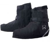 Cubrezapatillas Impermeable