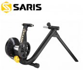 CycleOps Cycling Trainers
